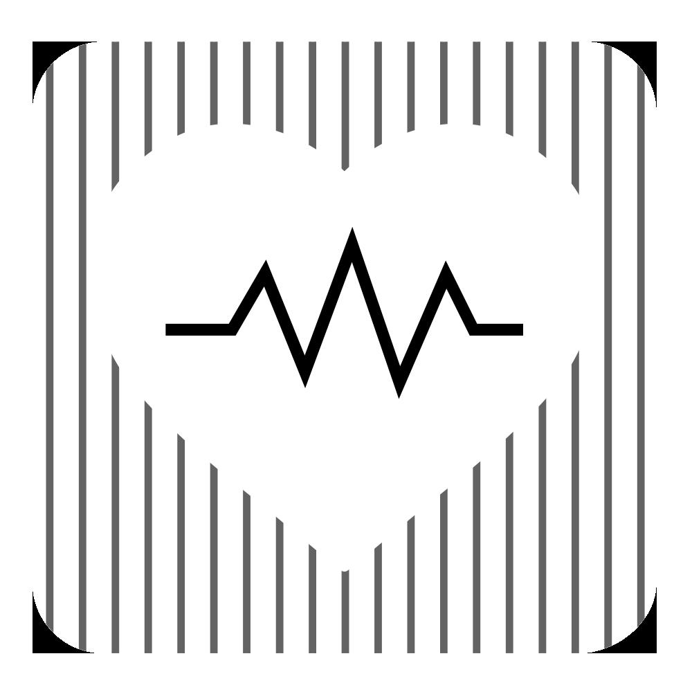 Medición y control riesgo cardiovascular