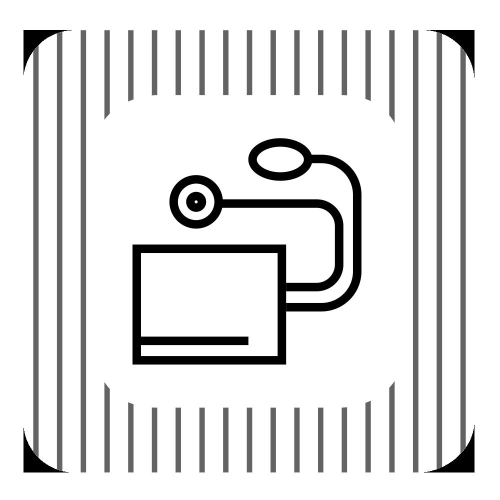 Medición y control presión arterial