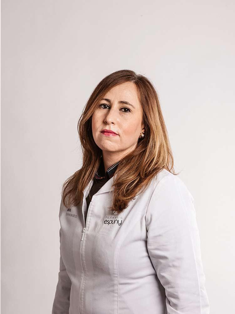 Leticia Tielve Díez