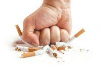 razones para dejar de fumar | farmacia espuny