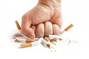 ¿Necesitas razones para dejar de fumar? Aquí están